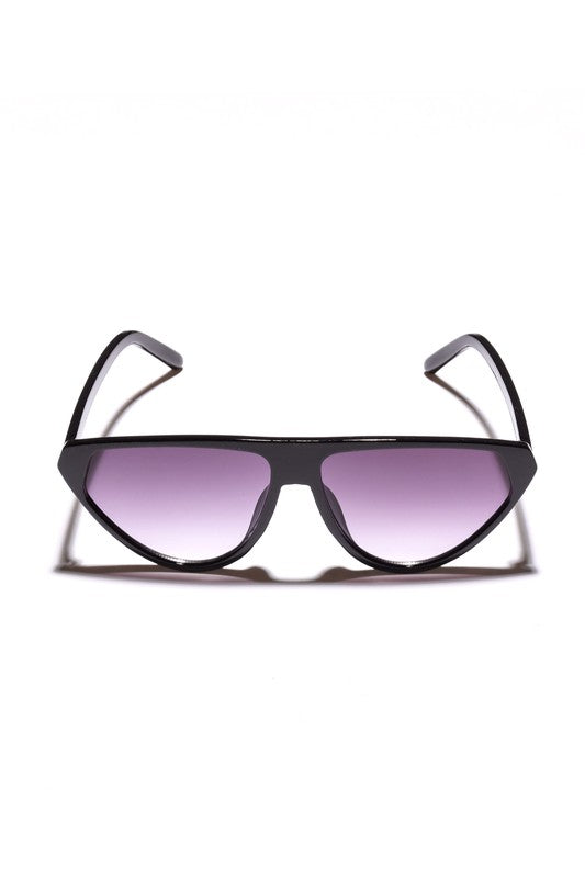 Mulberry Cat-Eye - ShopTheCue