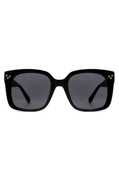 The Audrey Shade Black