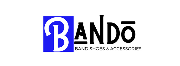 Bando Shoes
