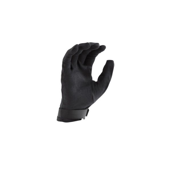 Deluxe Cotton Glove