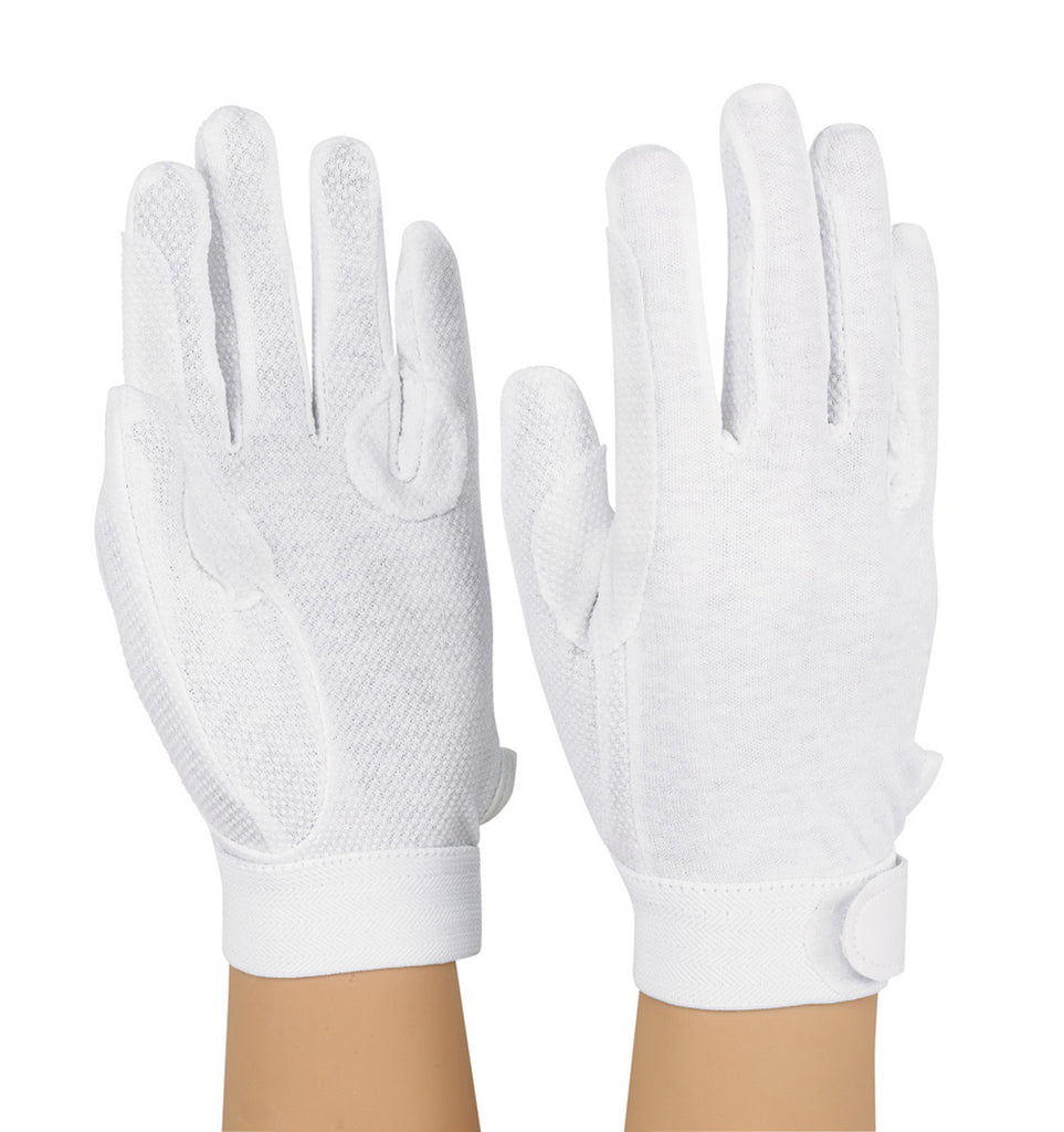 Deluxe Sure Grip Glove