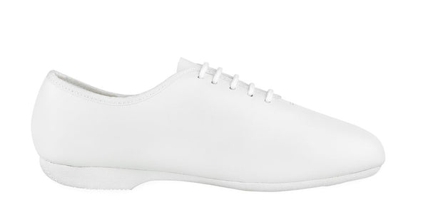 Impulse Guard Shoe