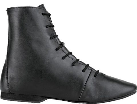 Style Plus Paramount Boot