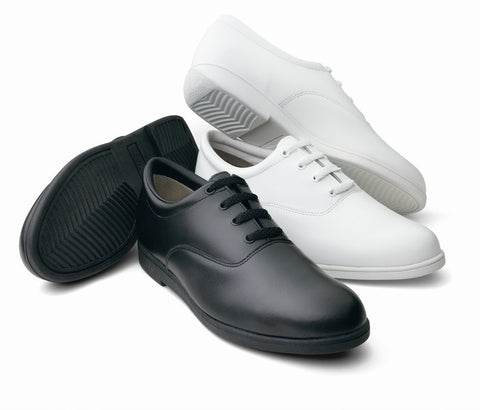 Dinkles Vanguard Marching Band Shoes