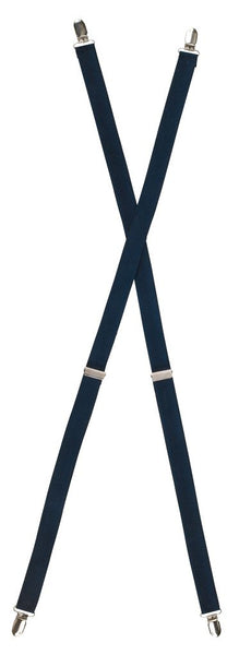 Clip-on Suspenders