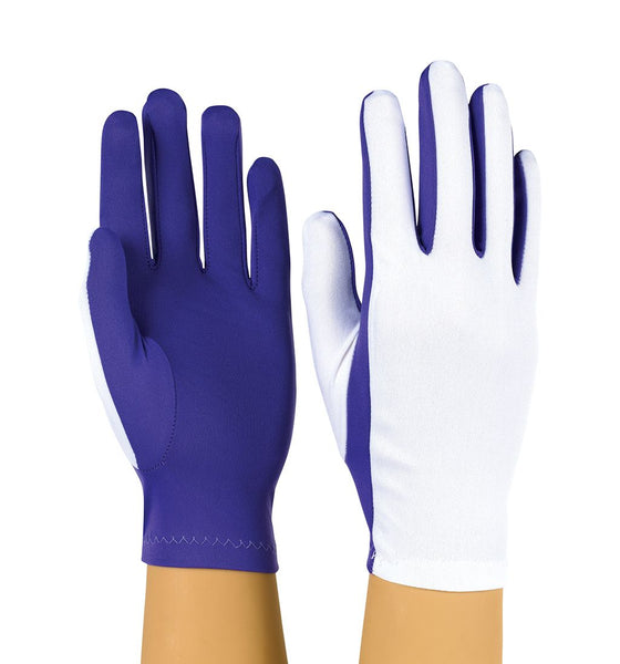Flash Gloves