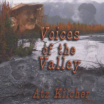 Voices of the Valley (Download)