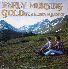 Early Morning Gold LP (Download)