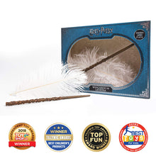 WOW! Stuff Collection Harry Potter Wingardium Leviosa Kit