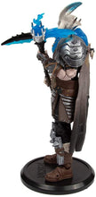 McFarlane Toys Fortnite Ragnarok Premium Action Figure