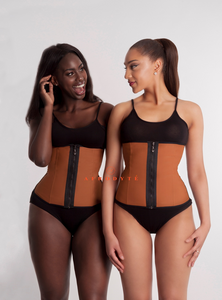 108725dbe9 Afrodyte Best Quality Waist Trainer Corset in UK   Ireland - Waist ...
