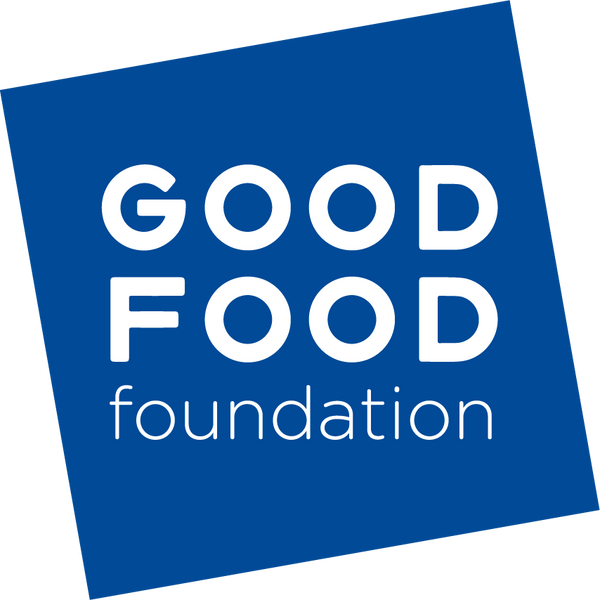 Good Food Awards 2020