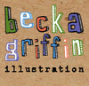 BeckaGriffin