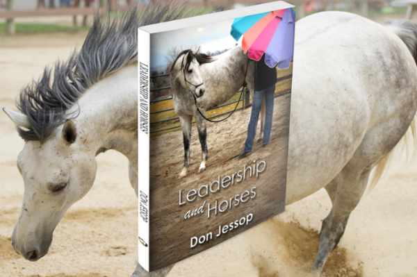 https://masteryhorsemanship.com/products/leadership-and-horses