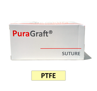 PTFE Sutures