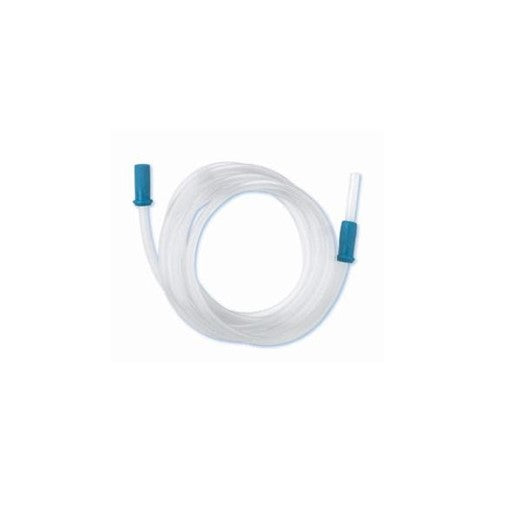 CONMED SUCTION CONNECTING TUBING
