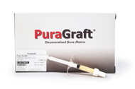PURAGRAFT DBM PUTTY