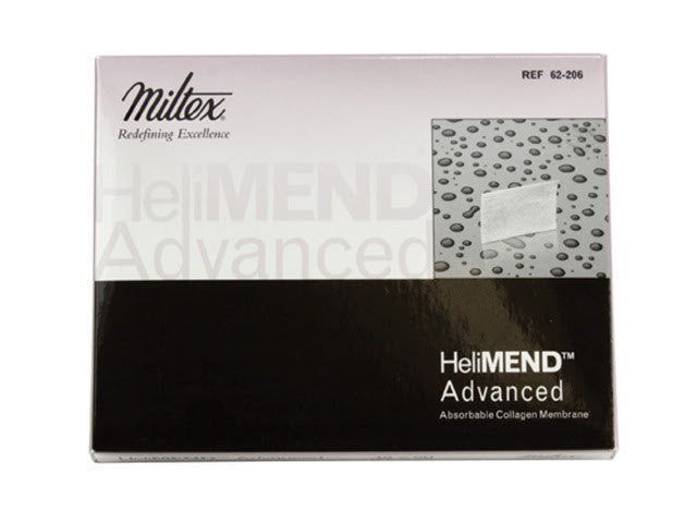 HELIMEND ADVANCED
