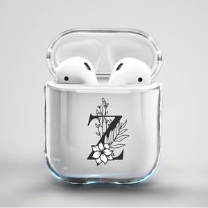 ClaudiaG Airpod Case2- Letter Z
