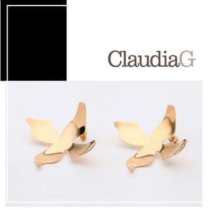 ClaudiaG Amelia Earrings