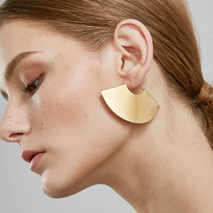 ClaudiaG Andrea Earrings