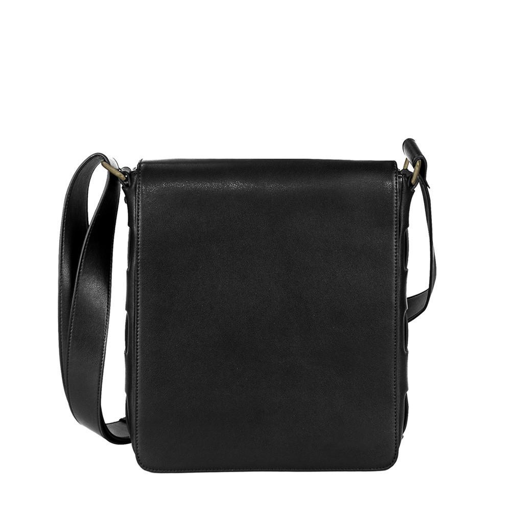 ClaudiaG Andrew Messenger Bag