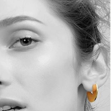 ClaudiaG Audrey Earrings