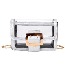 ClaudiaG Clara Crossbody