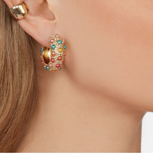 ClaudiaG Elsie Earrings