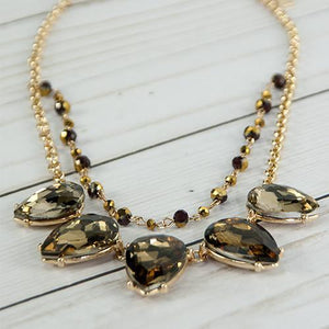 ClaudiaG Emma Necklace