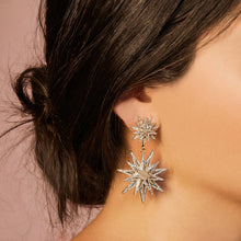 ClaudiaG Glow Earrings