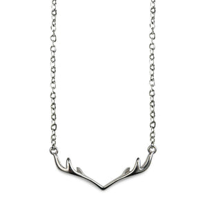 ClaudiaG Hunting Necklace