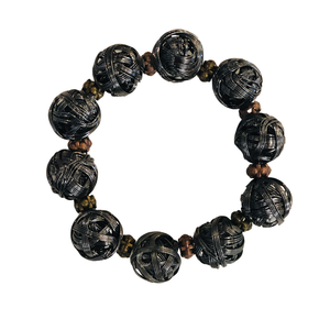 ClaudiaG Knotted Bracelet