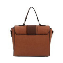 ClaudiaG Laura Crossbody