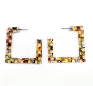 ClaudiaG Lauren Earrings