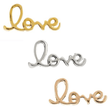 ClaudiaG Love Charm