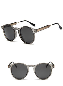 ClaudiaG Lovely Sunglasses