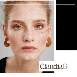 ClaudiaG Marly Earrings