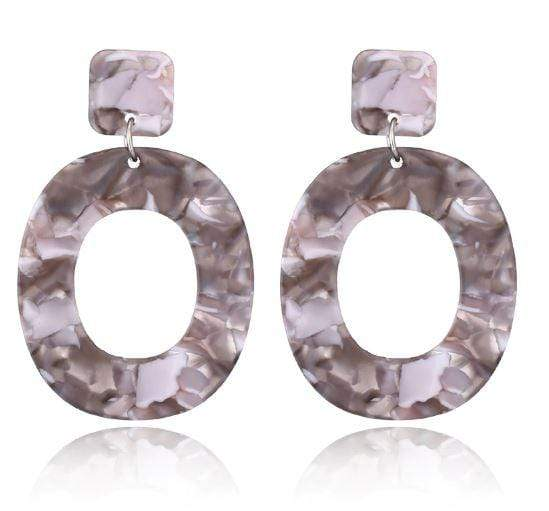 ClaudiaG Mimi Earrings