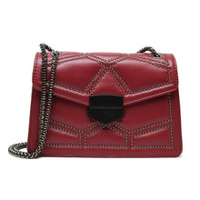 ClaudiaG Nany Shoulder Bag