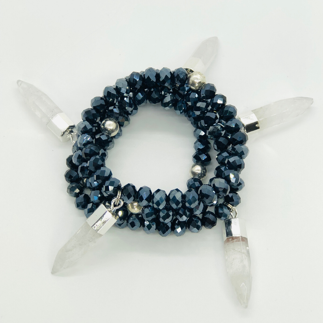 ClaudiaG One-of-a-Kind Bracelet #13