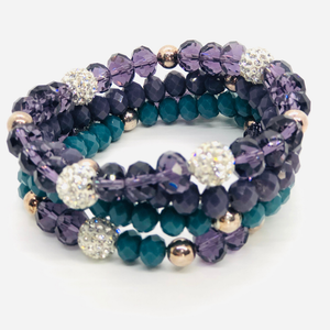 ClaudiaG One-of-a-Kind Bracelet #8