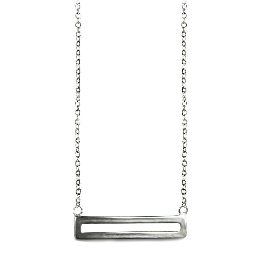 ClaudiaG Parallel Necklace