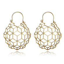 ClaudiaG QueenB Earrings