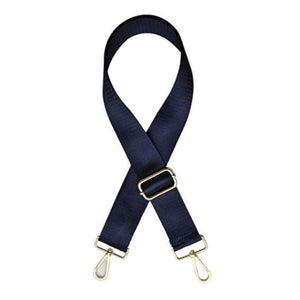ClaudiaG Removable Strap -Blue