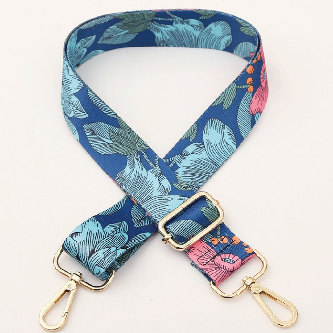 ClaudiaG Removable Strap Print #16