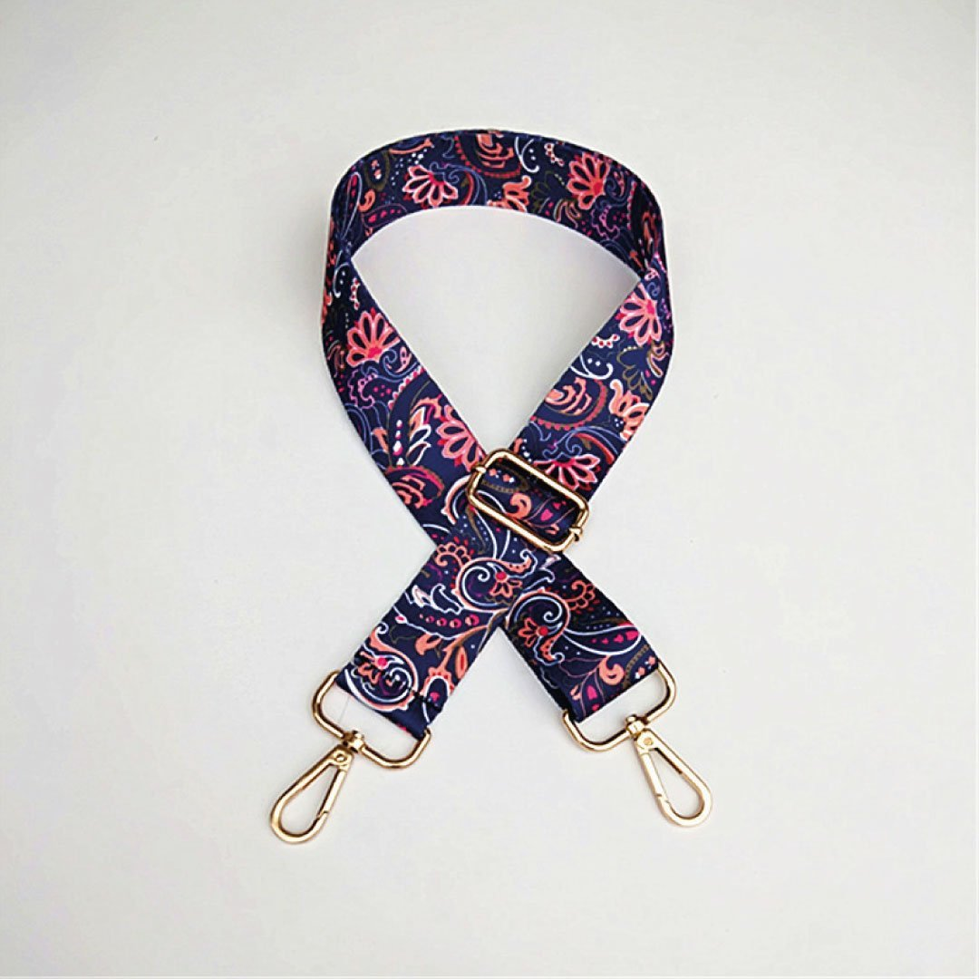 ClaudiaG Removable Strap Print #3
