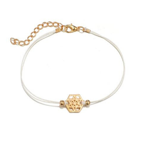 ClaudiaG Stacking Bracelet #5