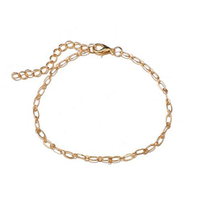 ClaudiaG Stacking Bracelet #8