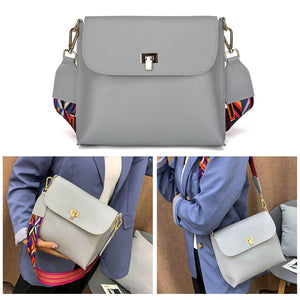 ClaudiaG Tanya Shoulder Bag & Crossbody